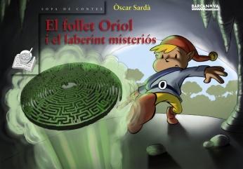 el-follet-oriol-i-el-laberint-misterios.png